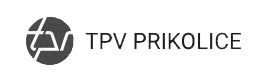 TVP prikolice b&w, transparent