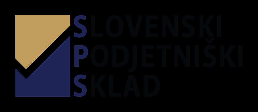 logo-SPS_vsi-02