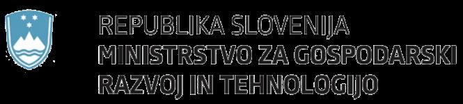 logo_MGRT