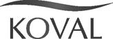 Logo_Koval_2 (bnw, transparent)
