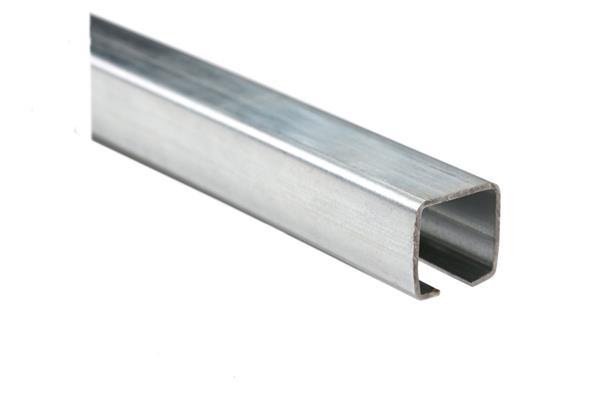 drsnik profil 45mm